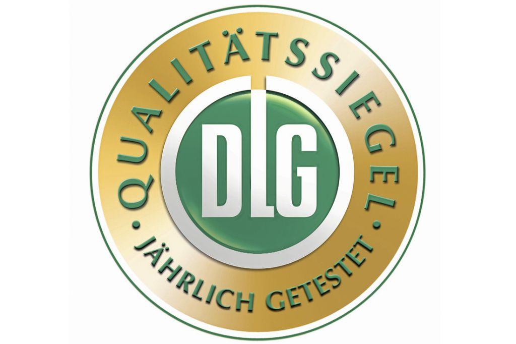 dlg-siegel