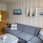 Wohnzimmer 4 (2)
