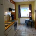 Küche Wohnung 6 (1)