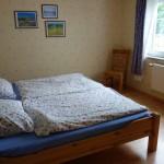 Schlafen Eltern Wohnung 6