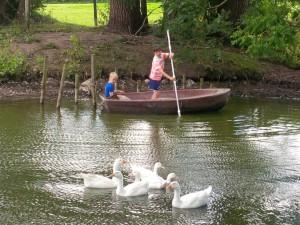 Bootsfahrt_Teich_klein