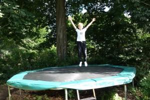 paul_trampolin_klein